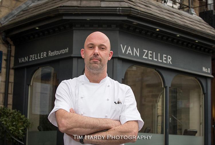 Tom Van Zeller 23_tom-van-zeller