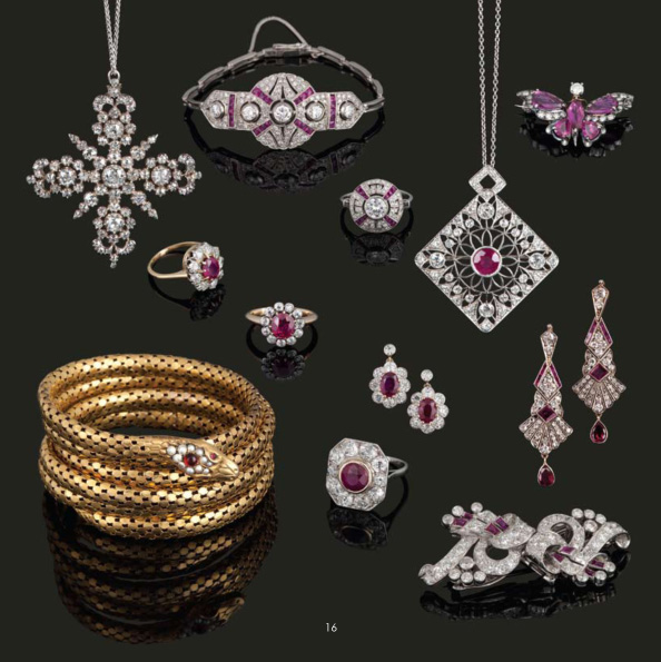 Uk jewellery catalogue