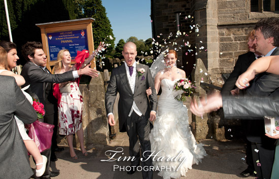 Weddings At Rudding Park Tim Hardy Photography Blog Page